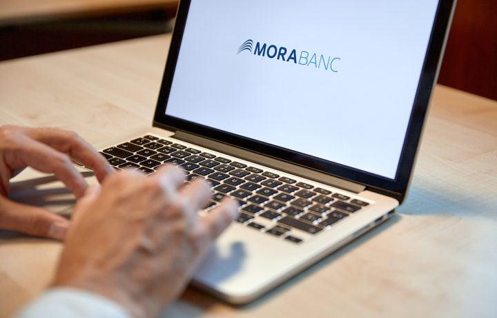 Welcome to the MoraBanc Blog