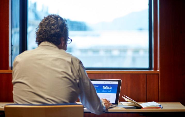 MoraBanc Digital simplifica l'operativa de diferents funcionalitats amb noves actualitzacions