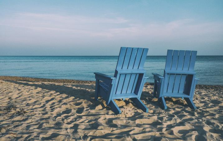 Descubre las App's que te ayudarán a disfrutar al máximo de tus vacaciones