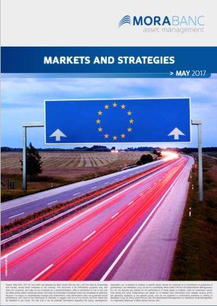 Markets and Strategies May 2017