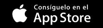 app-store-btn