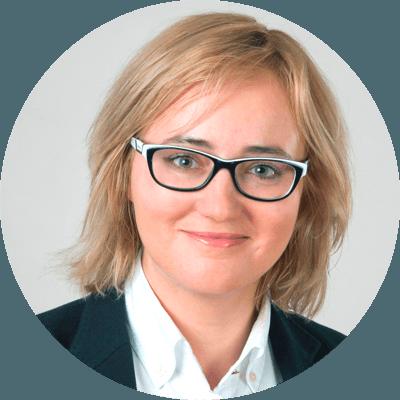 Magdalena Lange
