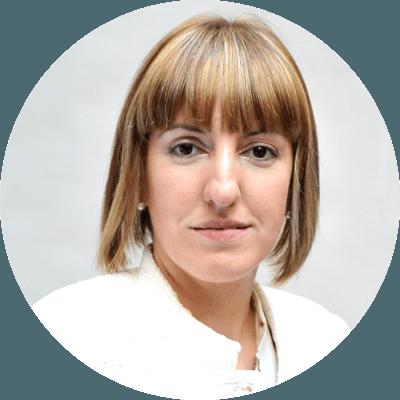 Marta Aliart