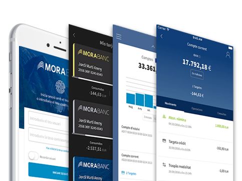 Nova app