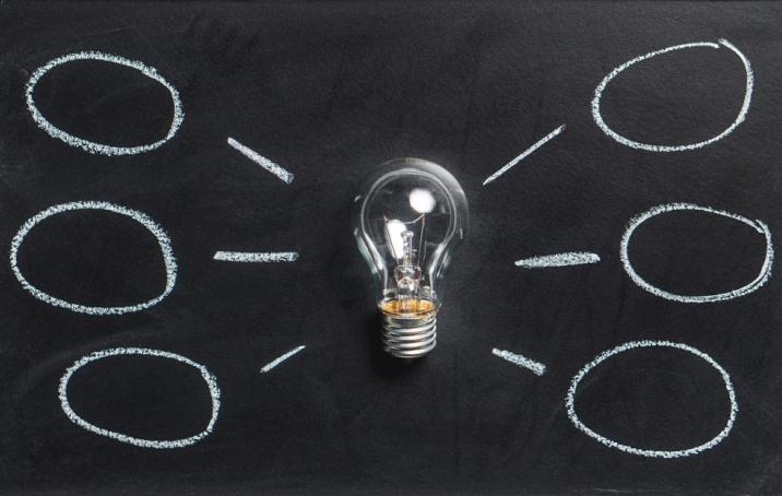 Cinq concepts pour comprendre la transformation numérique dans le secteur de la banque et des services financiers