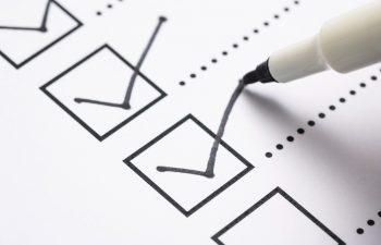 Quins documents es necessiten per presentar una sol·licitud de préstec?