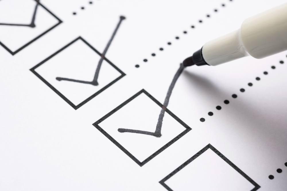 ¿Qué documentos se necesitan para presentar una solicitud de préstamo?