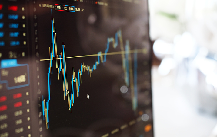Video: What is a stock market index?