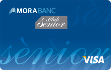 Visa Club Sènior