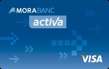 Visa Activa